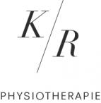 KR Physio